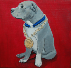 pit bull painting.png