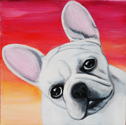 white french bulldog frenchie painting.png