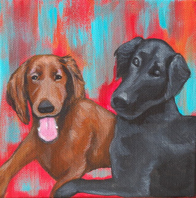 colorful labs painting.png