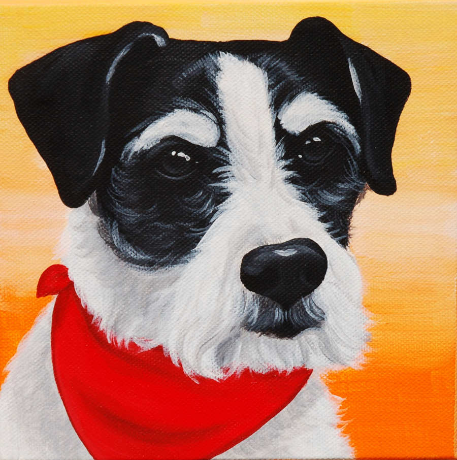 scruffy jack russell painting on canvas.png