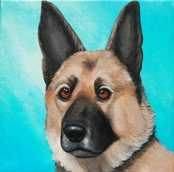 german shepherd painting on canvas.png