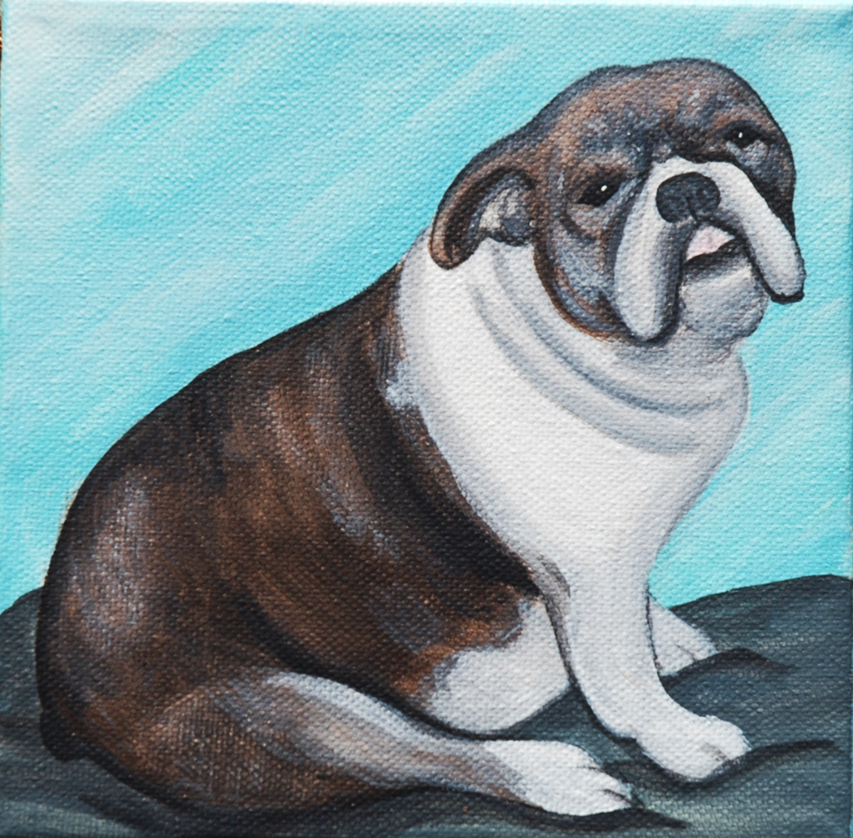 english bulldog painting for chewy.png