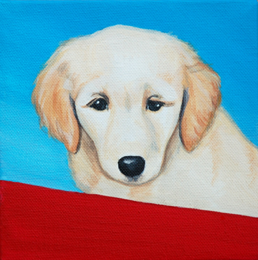 golden puppy painting.png