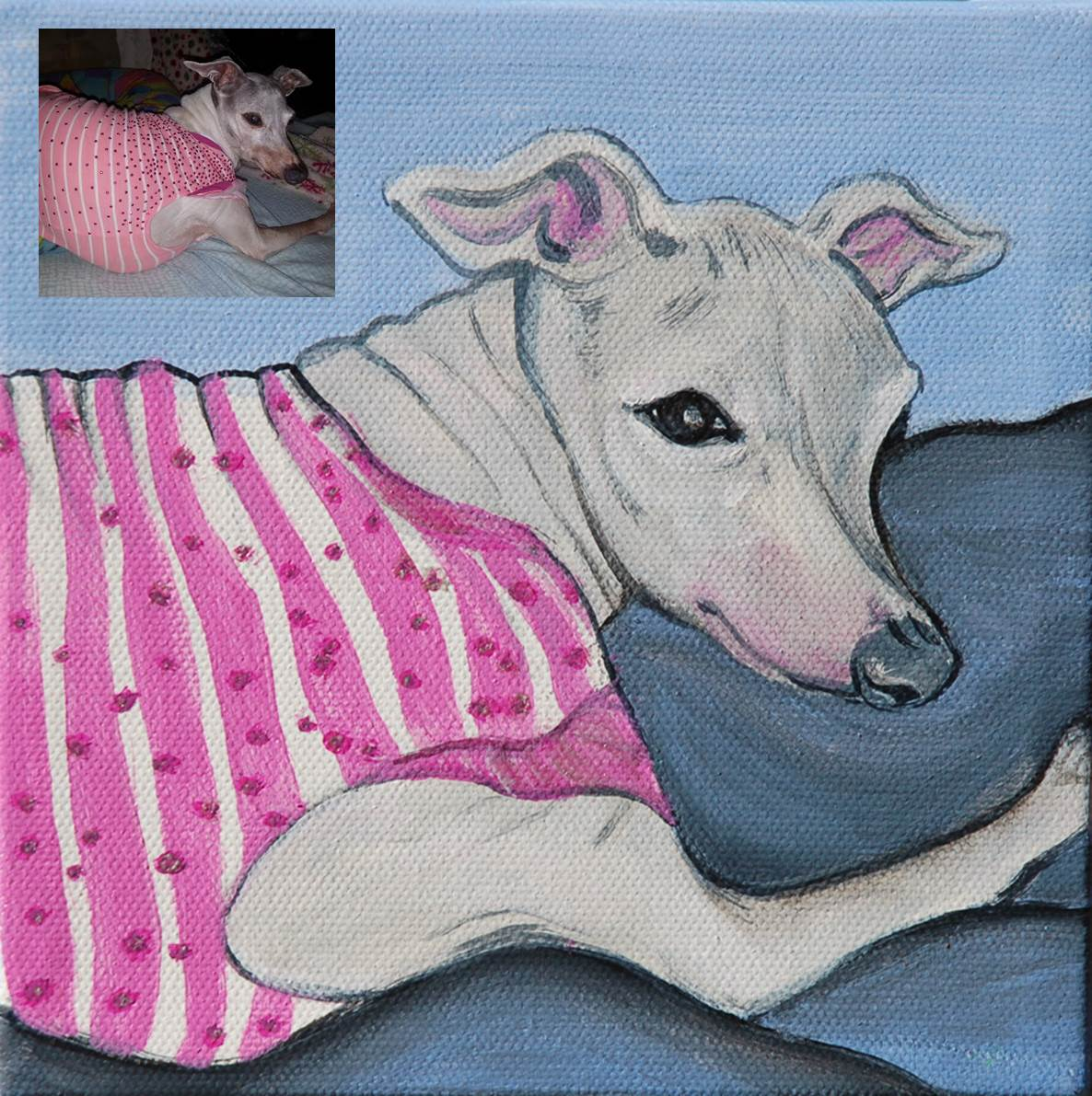 italian greyhound painting.jpg