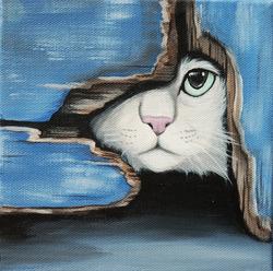 white cat peeking through shadows painting.png