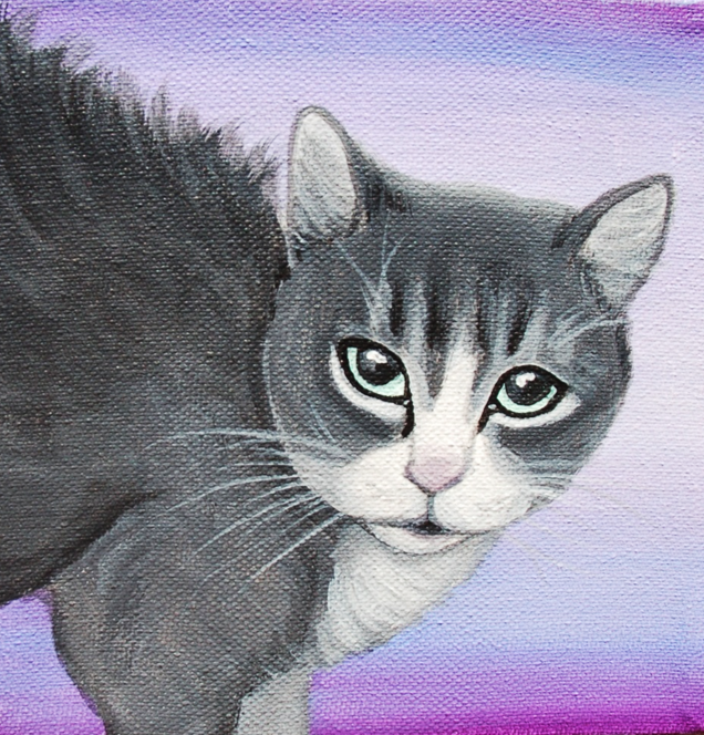 cat painting.png