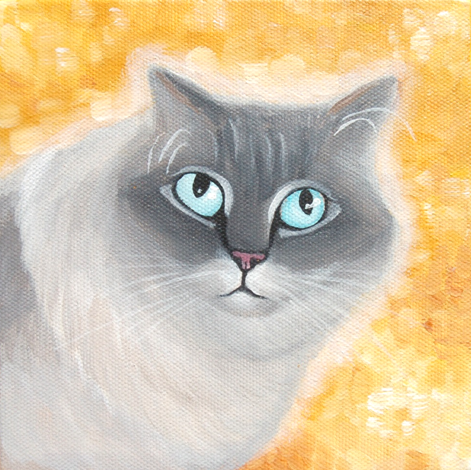 cat in sun painting.png