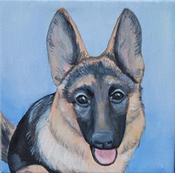 german shepherd painting.png