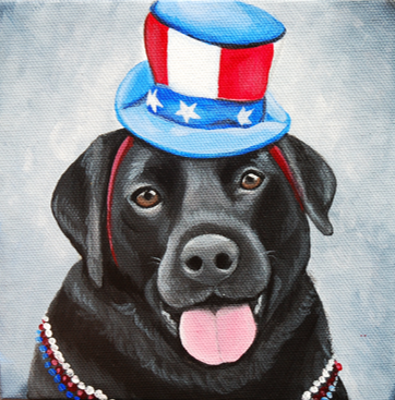 black lab wearing hat painting.png