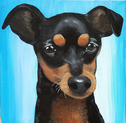 minpin painting.png
