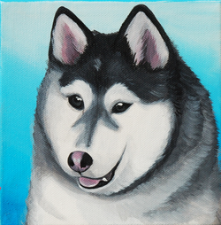 blue husky painting.png