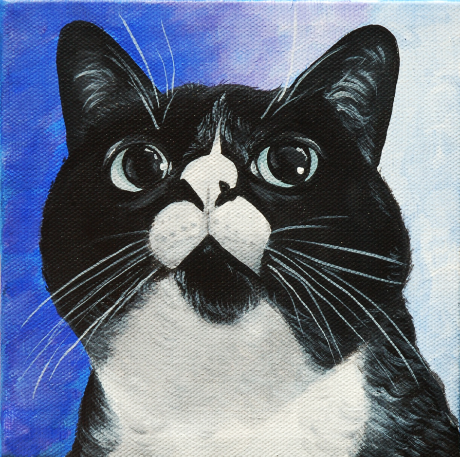 tuxedo cat chewy painting 2.png