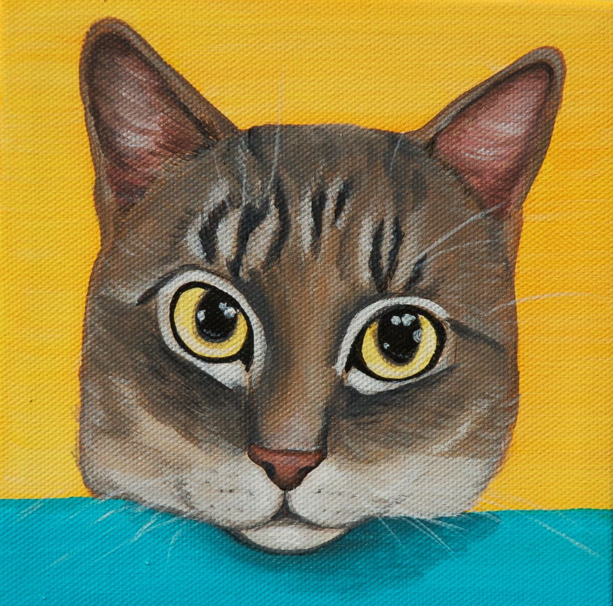 cat painting on canvas chewy.png