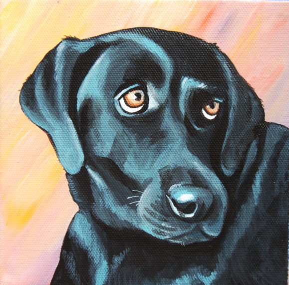 black lab painting.png