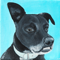 dog with underbite portrait painting.png
