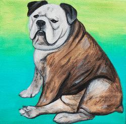 english bulldog portrait painting.png