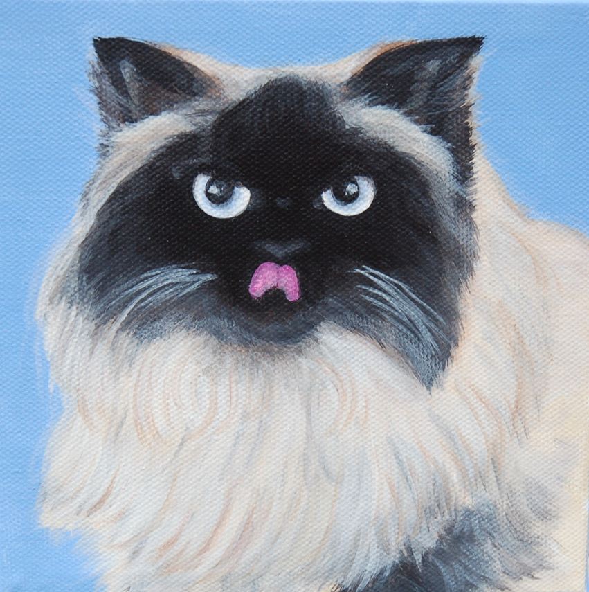 persian cat portrait painting.png