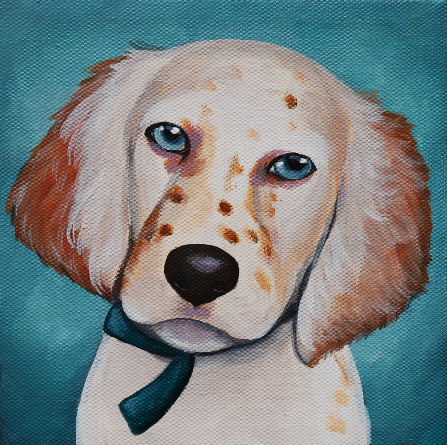 spaniel painting.png