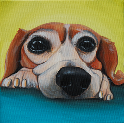 cute doggy missing you painting.png