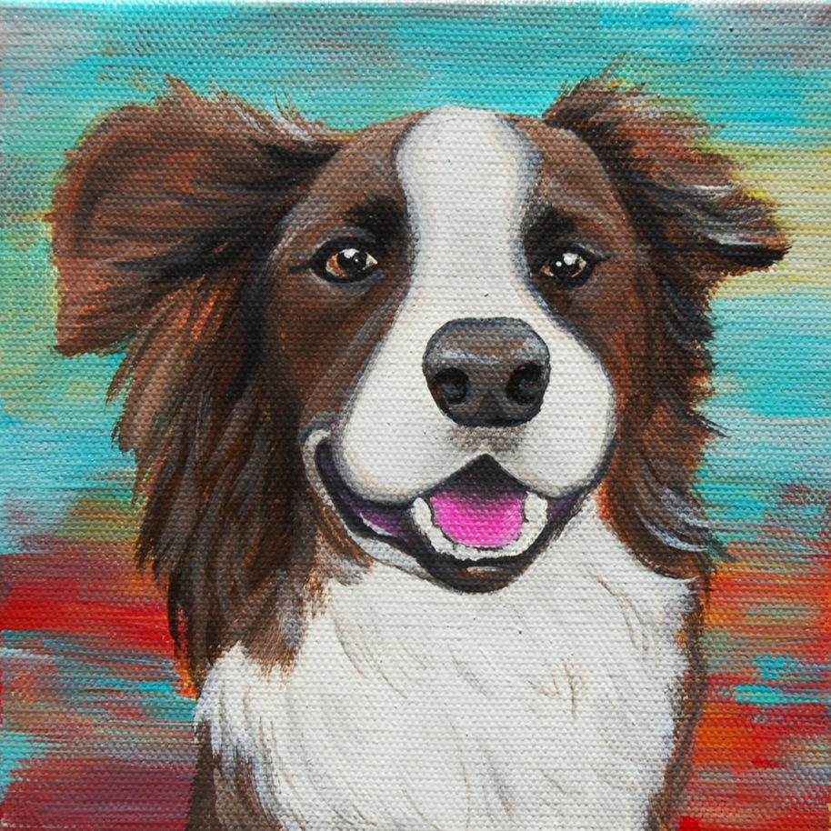 border collie austrailian shepherd painting 2.png