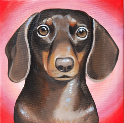 brown doxie painting.png