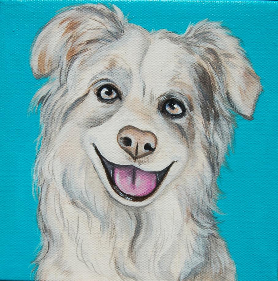 Australian Shepherd painting.png