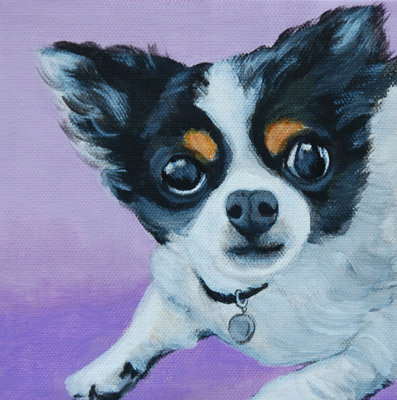 cute puppy painting.png