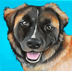 happy dog painting for chewy.png