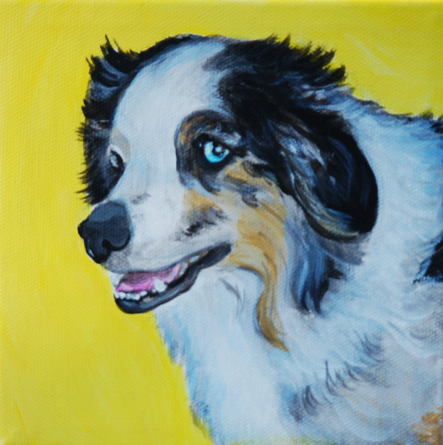 cute dog painting.png