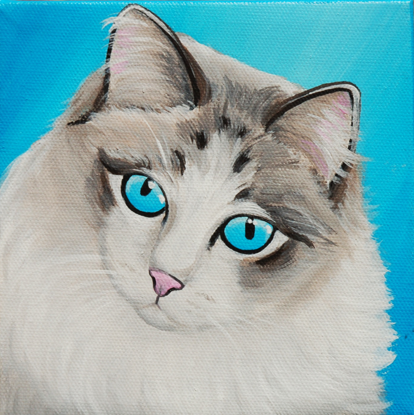 fluffy grey cat painting.png