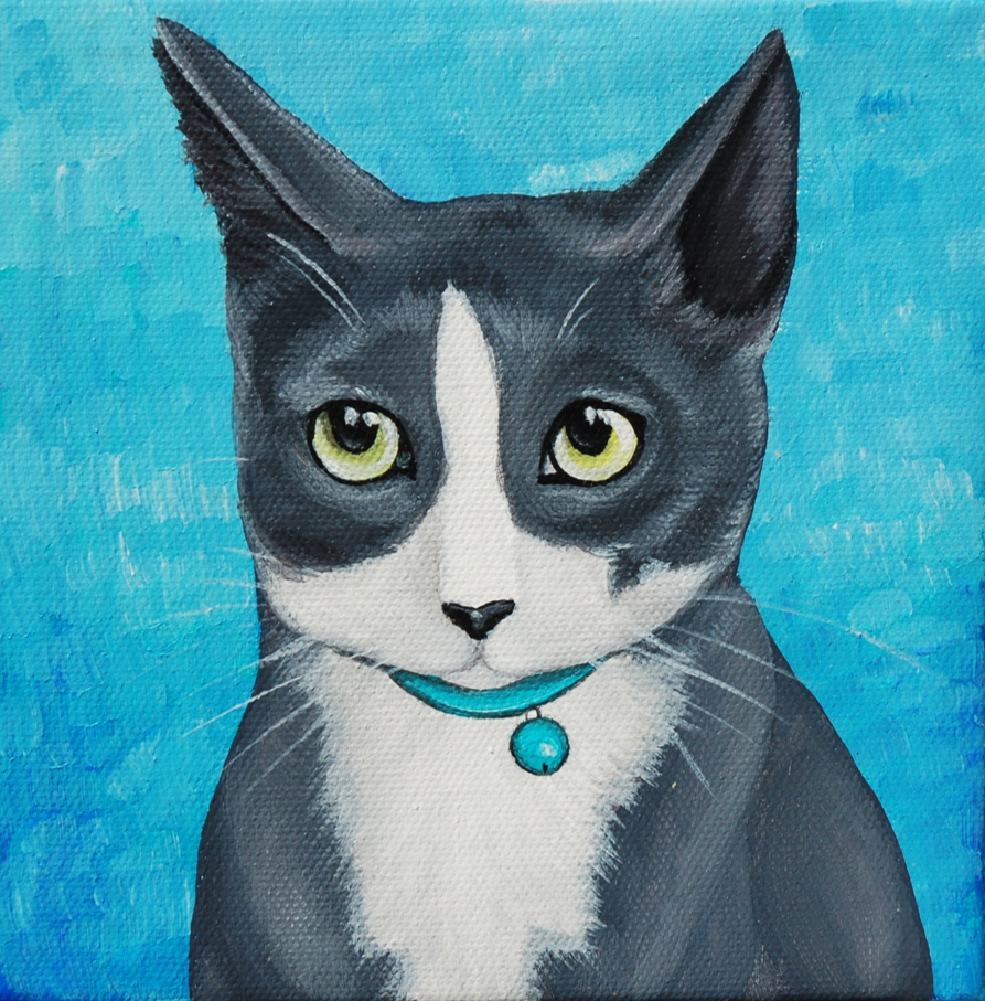 cute grey kitten painting.png