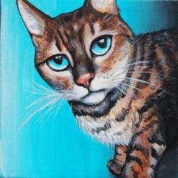 chewy cat portrait.png