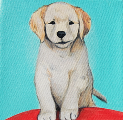golden retreiver puppy painting.png