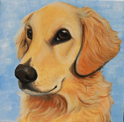 golden retriever painting for chewy.png