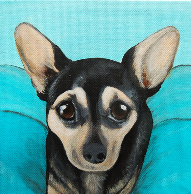 minpin chihuahua painting.png