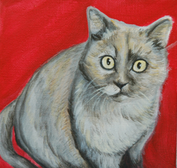 red kitty cat painting.png
