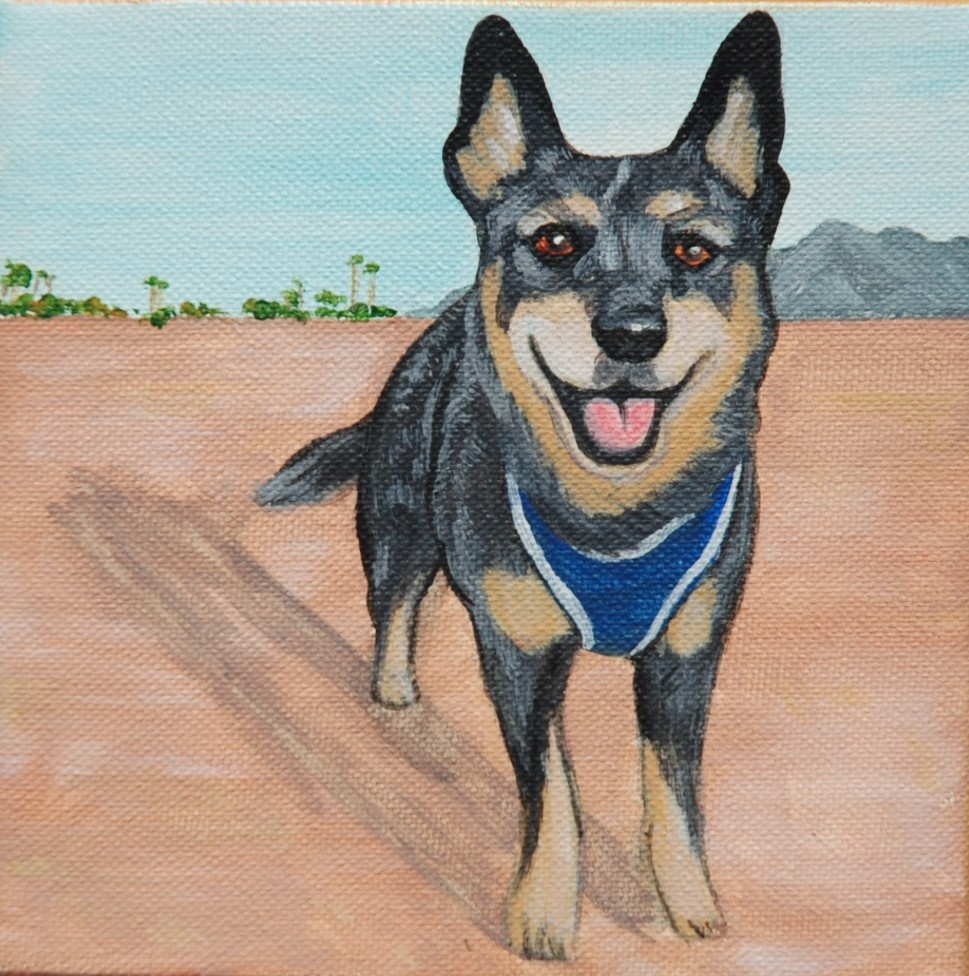 adorable dog painting.jpg