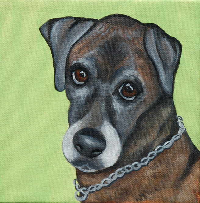 og great dane painting.png