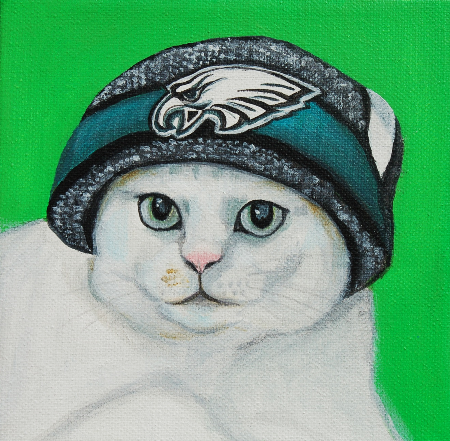 philadelphia eagles cat painting.png