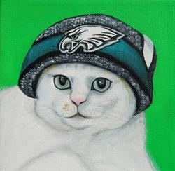 philadelphia eagles cat painting.png