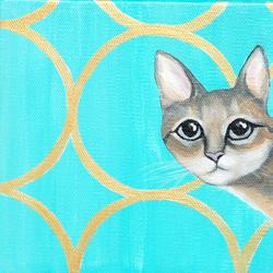 cat 3.png