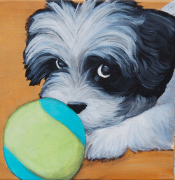 shitzu puppy painting.png