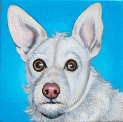 scruffy dog painting.png