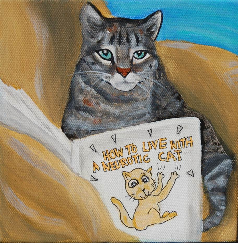 annoyed cat painting.jpg