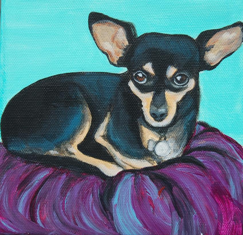 chihuahua min pin painting.png