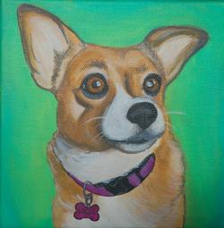 corgi mix painting on canvas.png