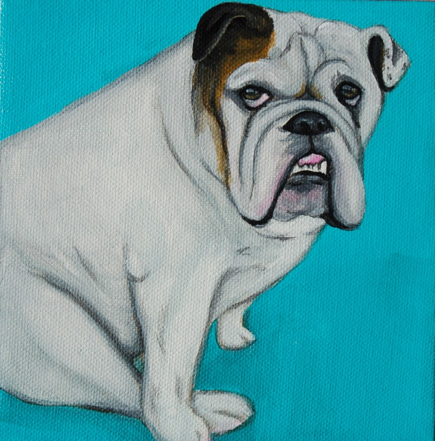 english bulldog pet painting chewy.jpg