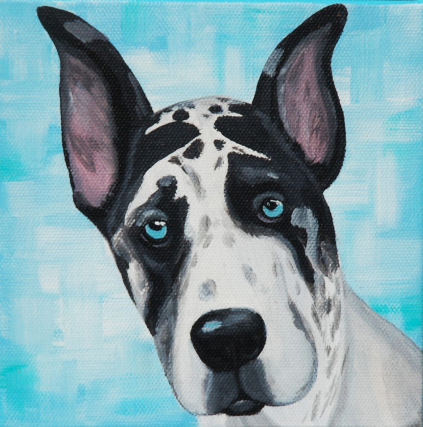 harlequin great dane painting.png