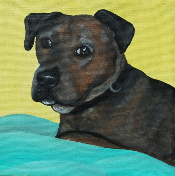 old pitbull painting.png
