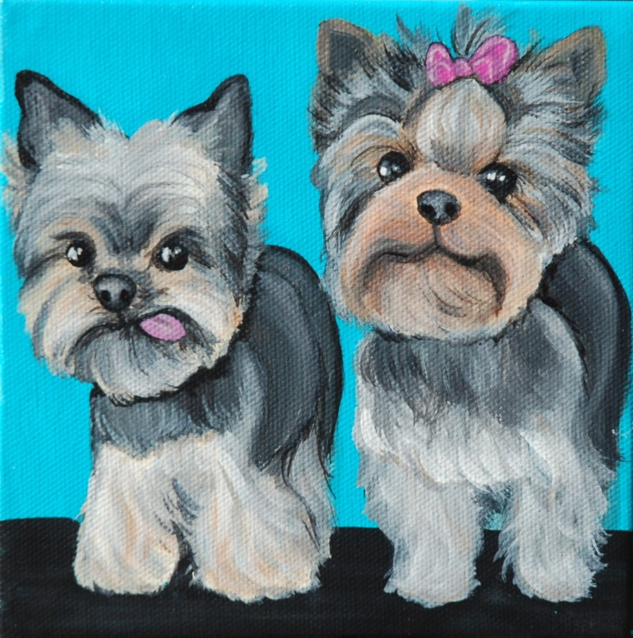 Gus and Rosie Yorkies for Chewy.jpg